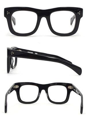 エフェクターEFFECTORロブROBメガネ眼鏡アイウェア