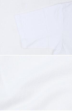 サヴィーsalvy;スタンダードチュブラークルーネックTシャツSTANDARDTUBELERC/NTEESV09-83U19A2019春夏2019SS