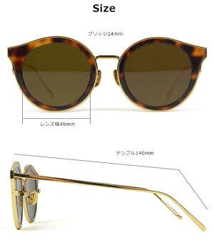 A.D.S.R.エーディーエスアールAMONアモンメガネ眼鏡アイウェアサングラス