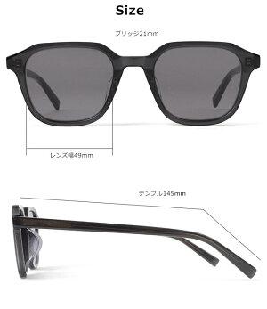 A.D.S.R.エーディーエスアールFABIOファビオメガネ眼鏡アイウェアサングラス