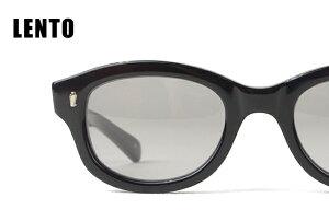 エフェクターEFFECTORレントLENTOメガネ眼鏡アイウェア