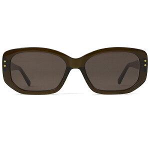 A.D.S.R.エーディーエスアールBAILEYベイリーメガネ眼鏡アイウェアサングラス
