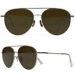 A.D.S.R.エーディーエスアールIRENEアイリーンメガネ眼鏡アイウェアサングラス