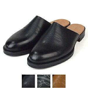 エンダースキーマ Hender Scheme チーク cheak pm-rs-chk