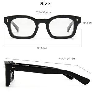 エフェクターEFFECTOR15周年記念モデル15thAnniversaryModelファンクFUNKメガネ眼鏡アイウェア