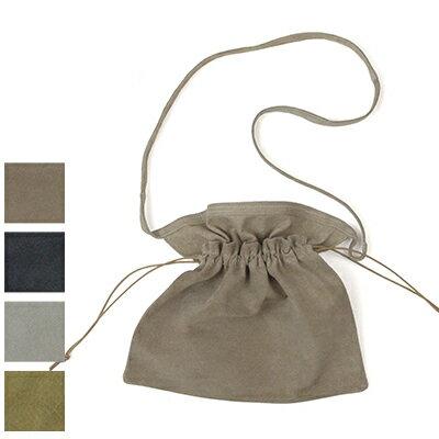 エンダースキーマ Hender Scheme レッドクロスバッグスモール red cross bag small nc-rb-rcs【あす楽対応】【tohoku】