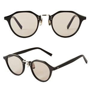 A.D.S.R.エーディーエスアールSATCHMOサッチモメガネ眼鏡アイウェアサングラス