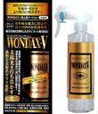 送料無料 WONDAX-V ワンダックスヴァンキッシュ 250ml バンキッシュ ワンダックス ガラスコーティング ガラスコーティ…