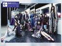 【ダブル特典付】乃木坂46/生まれてから初めて見た夢<CD+DVD>(初回生産限定盤)[Z-6226・6303]20170524