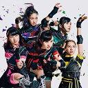 ◆◆【オリジナル特典付】ももいろクローバーZ/BLAST!<CD+Blu-ray>(初回限定盤A)[Z-6342]20170802