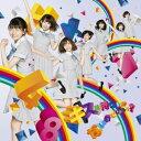 【オリジナル特典付】HKT48/キスは待つしかないのでしょうか?<CD+DVD>(TYPE-C)[Z-6469]20170802