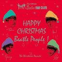 ●ザ・ビートルズ/クリスマス・レコード・ボックス<7インチ・シングル7枚組>(完全限定アナログ盤)20171215