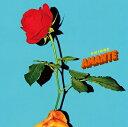 【先着特典付】UNIONE/アマンテ<CD>(初回仕様限定盤B)[Z-8392]20190626