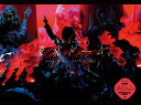 【オリジナル特典付】欅坂46/欅坂46 LIVE at 東京ドーム 〜ARENA TOUR 2019 FINAL〜<DVD>(初生産限定盤)[Z-8912]…