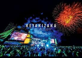 ■■欅坂46/欅共和国2019<DVD>(通常盤)20200812