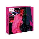 【先着特典付】aiko/My 2 Decades 2<DVD>[Z-8957]20200129