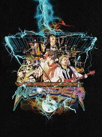 【先着特典】ONE OK ROCK/ONE OK ROCK 2020 Field of Wonder at Stadium<DVD>[Z-12060]20211117