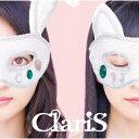 【オリジナル特典付】ClariS/ClariS 10th Anniversary BEST - Pink Moon -<CD+Blu-ray>(初回生産限定盤)[Z-9928]2…