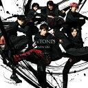 【先着特典付】SixTONES/NEW ERA<CD>(通常盤/初回仕様)[Z-9905]20201111