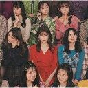 【オリジナル特典付】NMB48/恋なんかNo thank you!<CD+DVD>(Type-C初回仕様限定盤)[Z-10007]20201118