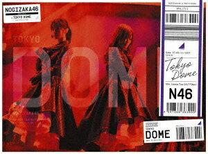 【オリジナル特典付】乃木坂46/真夏の全国ツアー2017 FINAL! IN TOKYO DOME<2Blu-ray>(完全生産限定盤)[Z-7393]20180711
