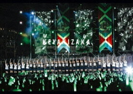 ■■欅坂46/欅共和国2017<DVD>(通常盤)20180926