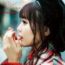 【オリジナル特典付】斉藤朱夏/36℃/パパパ<CD>(通常盤)[Z-8772]20191120