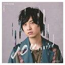 【オリジナル特典付】寺島惇太/JOY source<CD>(通常盤)[Z-8660]20191023