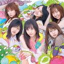 【新星堂オリジナル特典】AKB48/サステナブル<CD+DVD>(TypeB通常盤)[Z-8517]20190918