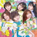 【新星堂オリジナル特典】AKB48/サステナブル<CD+DVD>(TypeC通常盤)[Z-8517]20190918