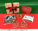 【先着特典付】天月-あまつき-/Christmas Special Box<グッズ>(完全数量限定生産スペシャルBOX)[Z-8791]20191218
