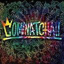 【先着特典付】WANIMA/COMINATCHA!!<CD+1CHANCE DISC(DVD)+スペシャルフォトブックレット+三方背BOX>(初回限定…