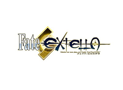 【オリ特付】Fate/EXTELLALIMITEDBOX<Switch>[Z-6230]20170720