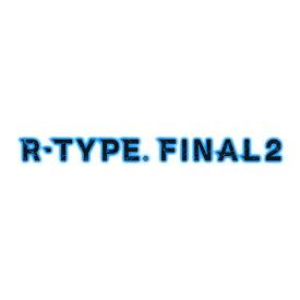 【オリ特付】R-TYPE FINAL 2 限定版+オリジナルサウンドBOX<PS4>[Z-10789]20210429