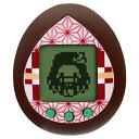 【新品】鬼滅の刃 きめつたまごっち ねずこっちカラー<ホビー>(代引き不可)6546