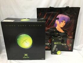 【中古】Xbox<レトロゲーム>(代引き不可)6558