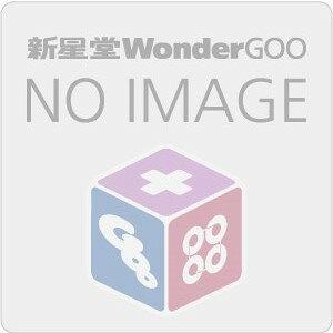 ■■(キッズ)/おかあさんといっしょ メモリアルアルバム キミといっしょに<CD>(通常盤)20160601