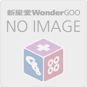 ■■shamanippon−ラカチノトヒ−/堂本剛
