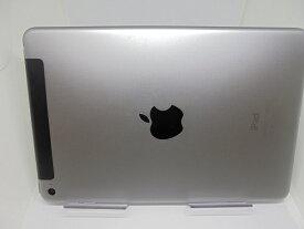 【中古】Softbank iPad mini4 128GB スペースグレイ BCランク<中古携帯>(代引き不可)6546