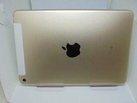 【中古】docomo iPad mini5 64GB ゴールド BCランク<中古携帯>(代引き不可)6546