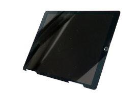 【中古】docomo iPad Pro2 12.9インチ Wi-Fi+Cellular 64GB スペースグレイ Bランク<中古携帯>(代引き不可)6574