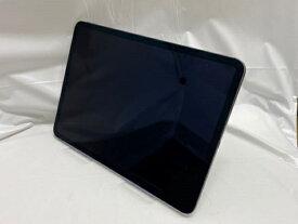 【中古】SIMフリー iPad Pro 11インチ 64GB スペースグレー Aランク<中古携帯>(代引き不可)6597