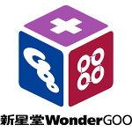 新星堂WonderGOO楽天市場店