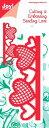 ☆50%OFF SUPER SALE☆6002-0252/Joy! Crafts/ジョイ・クラフツ/ダイ(抜型)/Border with hearts ハート ...