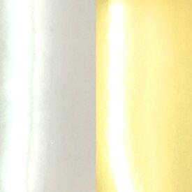 PGS-01/ワンダーハウス/メタリックペーパー 金 銀 A5 各1枚セット 148mmx210mm※