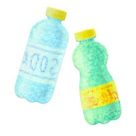 N35-214/ワンダーハウス/ダイ(抜型)/juice ジュース drink ドリンク