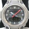 시계 CASIO G-SHOCK MRG-130 T손목시계 ★★