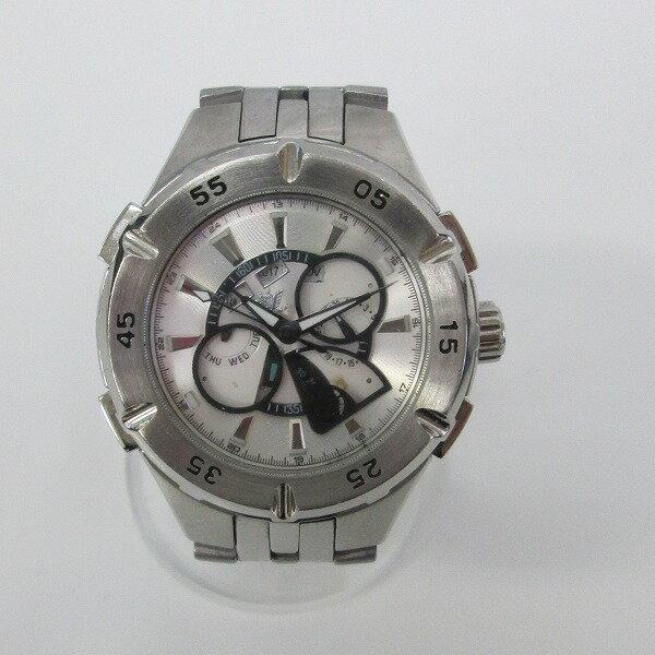 時計 DOMINIC ドミニク オートマチック 腕時計 メンズ ★送料無料★【中古】【あす楽】