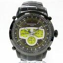 b5193650c5c DIESEL - Watches - Lowest price - 60items