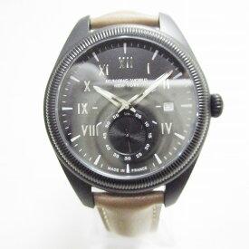 ハンティングワールド HWM002BKBR クォーツ 時計 腕時計 メンズ 未使用品 ★送料無料★【中古】【あす楽】